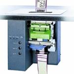 Билетный принтер штрих кодов Datamax SV 3210